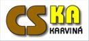 CSKA Karviná
