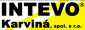 INTEVO Karviná